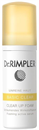 dr-rimpler-basic-clear-clear-up-foam---antiszeptikus-hab-50-mls99-png