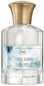 Eau De Sabon Delicate Jasmine