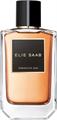 Elie Saab La Collection Essence N°4 Oud