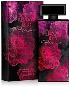 Elizabeth Arden Always Red Femme EDT