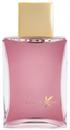 ella-k-parfums-memoire-de-daisen-ins9-png