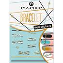 essence-bracelet-nail-stickers-jpg