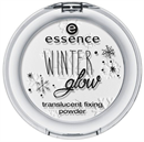 essence-winter-glow-translucent-fixing-powders9-png