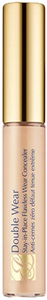 Estée Lauder Double Wear Stay-In-Place Flawless Wear Concealer