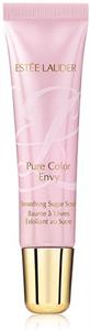 Estée Lauder Pure Color Envy Lip Smoothing Sugar Scrub
