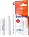 eveline-s-o-s-expert-ajakapolos9-png