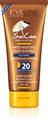 Eveline Sun Care DNA Protection Naptej SPF20