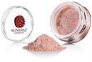 faran-cosmetics-highlighter1s9-png