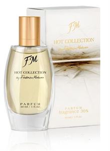 FM 23 Hot Parfüm