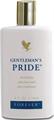 Forever Gentleman's Pride Borotválkozás Utáni Kondícionáló