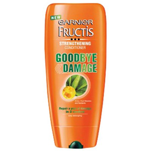 Fructis Goodbye Damage Hajerősítő Balzsam (régi)