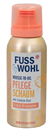 fuss-wohl-mousse-to-oil-labapolo-habs9-png