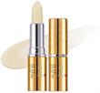 Missha Geum Sul Vitalizing Stick Eye Cream
