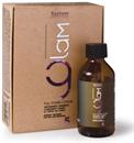 glam-5-hajhullas-elleni-szerums-png