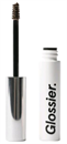 glossier-boy-brows9-png