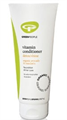 Green People Vitamin Conditioner