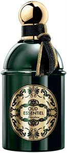 Guerlain Les Absolus D'orient Oud Essentiel
