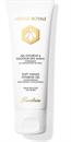 guerlain-soft-hands-hygiene-gel--moisturisings9-png