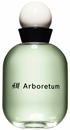 h-m-the-reveries-collection-arboretum-edt1s9-png