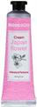 Deliplus Hand Cream Japan Flower