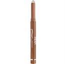 hean-stick-eyeshadow-krem-szemhejpuder-ceruzas9-png