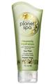 Avon Planet Spa Heavenly Hydration Arcmaszk