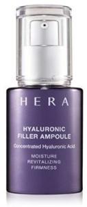 Hera Hyaluronic Filler Ampoule