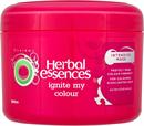 herbal-essences-szinpompa-intenziv-pakolas-jpg