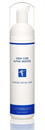 high-care-alpha-mousse-alakformalo-borfeszesito-habs-png
