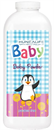 huncalife-baby-puder1s9-png