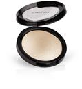 inglot---soft-sparkler-face-eyes-body-highlighter1s9-png