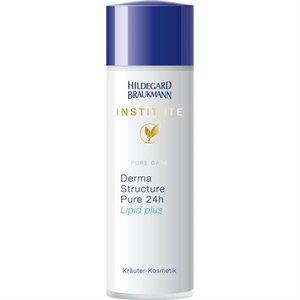 Hildegard Braukmann Institute Derma Structure Pure 24h Lipid Plus