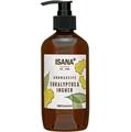 Isana Eukaliptusz & Gyömbér Aroma Szappan