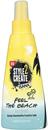 isana-hair-style2create-feel-the-beach-sos-hajprays9-png