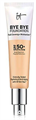 IT Cosmetics Bye Bye Foundation Full Coverage Moisturizer SPF 50+