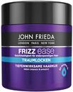 john-frieda-frizz-ease-traumlocken-hajpakolass9-png
