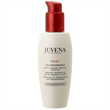 Juvena Body Leg Performance