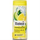 kep-balea-cremedusche-buttermilk-lemons9-png