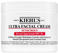 Kiehl's Ultra Facial Cream SPF30