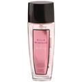 Kylie Minogue Darling Deodorant Natural Spray