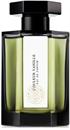 l-artisan-parfumeur-couleur-vanilles9-png
