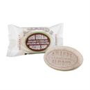 L'Occitane Delicious Almond Soap