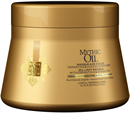 l-oreal-professionnel-mythic-oil-light-masques99-png