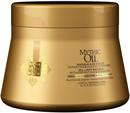 L'Oreal Professionnel Mythic Oil Light Masque