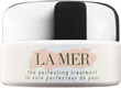La Mer The Perfecting Treatment