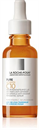 la-roche-posay-pure-vitamin-c10-szerums9-png