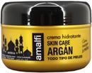 leiras-skin-care-argans9-png