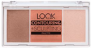look-by-bipa-contouring-sculpting-palettes9-png