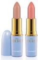 MAC Cinderella Lipstick