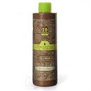macadamia-natural-oil-szinelohivo-krem-jpg